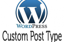 WordPress – Inclure les Custom-Post-Types dans les résultats de recherche – Include CPT in the search results